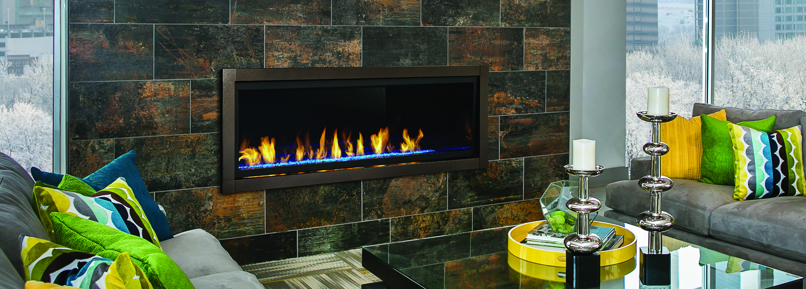 plus gas images cover fireplace vented dw collections vent tremendous in hd fabulous assorted