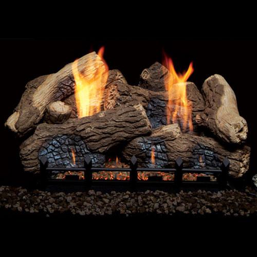 Monessen Fireplaces | Monessen Gas Logs | Monessen Vent Free and ...