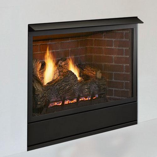 Monessen Fireplaces Monessen Gas Logs Monessen Vent Free And Direct Vent Hearth Monessen