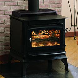 monessen wood burning fireplaces main monessen wood burning stoves