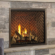 Monessen Direct Vent Fireplaces