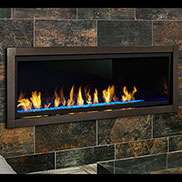 Monessen Vent Free Fireplaces