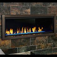Magnificent Monessen Fireplaces Monessen Gas Logs Monessen Vent Free Interior Design Ideas Grebswwsoteloinfo