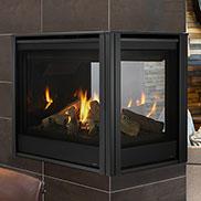 Prime Monessen Fireplaces Monessen Gas Logs Monessen Vent Free Interior Design Ideas Grebswwsoteloinfo